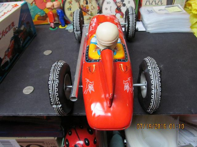 Icollect247 Com Online Vintage Antiques And Collectibles