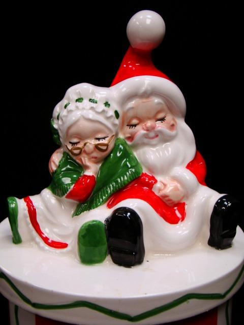 Icollect247 Com Online Vintage Antiques And Collectibles Lefton